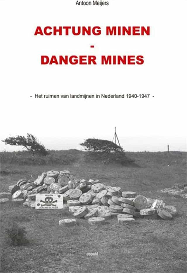 achtung-minen-danger-mines